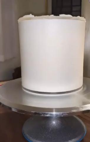 CakeSafe baking tools